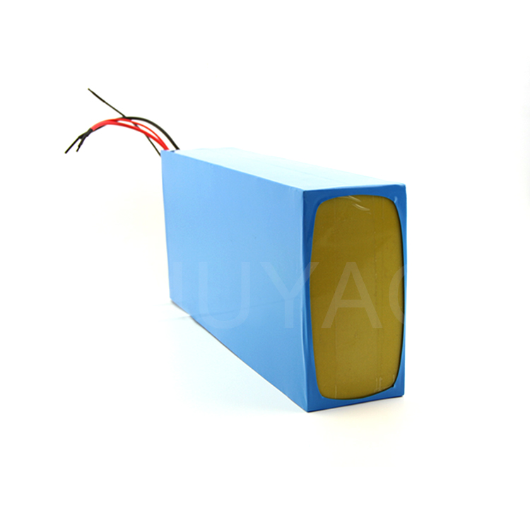 Electric Bicycle Battery 12v 100ah Deep Cycle Lithium ion Battery