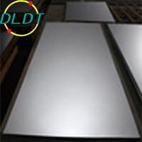 Nickle Alloy 90 Strip China Supplier