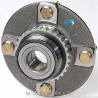 512027 auto wheel hub unit for Japanese Korean brand
