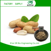 Professional supplier peanut shell powder for sale