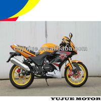 Chinese 200cc 250cc Motorcyle New With High Quality