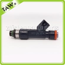 new premium electric V4B1A 1850 48109 fuel injector element plunger injector nozzle