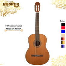 4/4 Spanish Classical Guitar, 4/4 Spanish Concert guitar