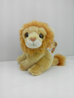 40cm customed popular teddy bear /cuddy lion toy / lavender teddy bear delicate wholesale bear lovely stuffed