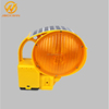 /product-detail/6v-4r25-battery-european-standard-en-12352-traffic-sequential-barricade-lights-60651266840.html