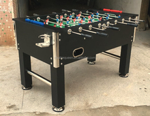 baby foot game soccer table for sale