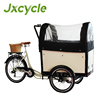 cargo electric tricycle electric cargo tricycle electric tricycle for cargo