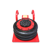 /product-detail/factory-price-auoto-steel-manual-car-portable-air-jack-60715841750.html
