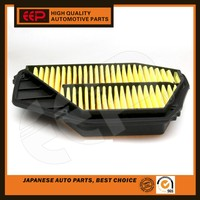 EEP Car Accessories Air Filter for HONDA ACCORD ODESSEY LEGEND CD7 CD9 CE RA KA 17220-P0A-A00