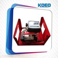 China Made Electronic Fuel Dispensing Pump