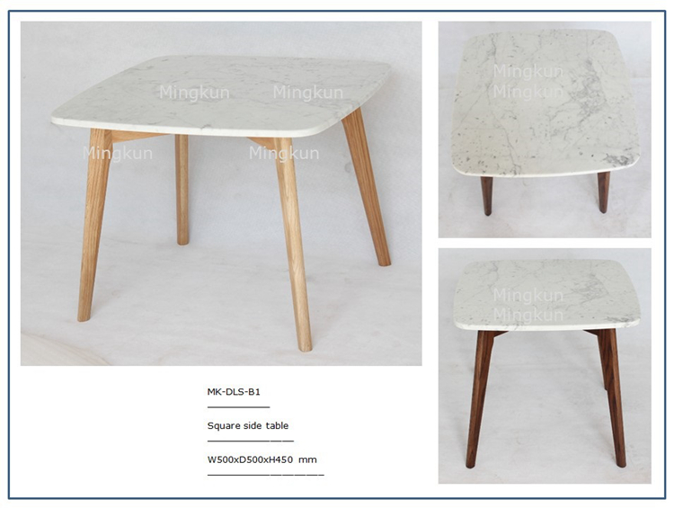 square side table.JPG