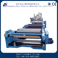 300mm small testing film lamination machine