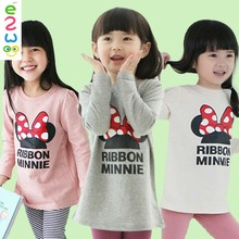 New Hot Girl Aliexpress Kids Clothes Sets With Best Price On China Market