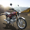 CHEAP CHINESE 150CC CLASSIC MOTORCYCLE STREET MOTORBIKE