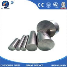 Best quality 1 stainless steel rod