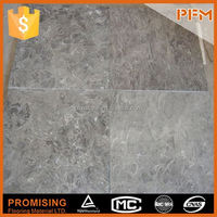 polished surface hot selling decorative marble door threshold