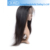 Top grade virgin silk base full lace wig,manikin head for wigs,ombre bob wigs for african american