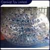 Colorful Sports Entertainment Football Inflatable Zorb