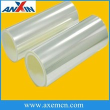 Wholesale 6021 Polyester Mylar PET Film For Electrical