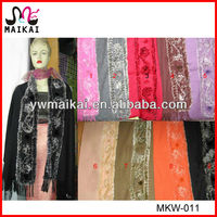 Wholesale Winter Hot Fashion Wool And