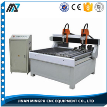 2016 hot-sale wood engraving 4 axis cnc router 2030