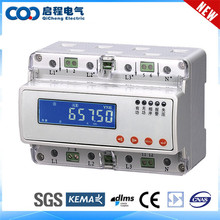 Guaranteed Quality Hot Sale Wireless Power Monitor