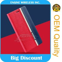 china wholesale market cover case for lenovo s930