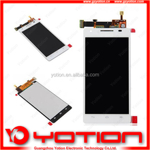 best price for Huawei Honor 3 lcd and touch screen