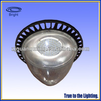 48W LED Garden Light GM066