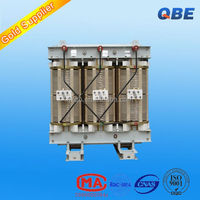 high voltage transformer 20kv to 0.4kv distribution transformer