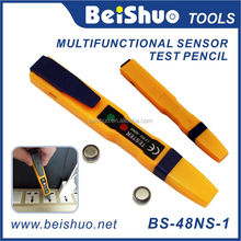 Hand Tools Electrical Test Pen/Testing Screwdriver Pen