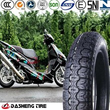 375-19 Used Tyre, Online Shopping Motorcycle Rubber Tyre