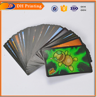 Wholesale New Pokemon Trading Cards