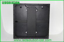 LEDSOLUTION Ultra thin Slim Indoor LED Display LS-SI-P5.21-0.5mx0.5m