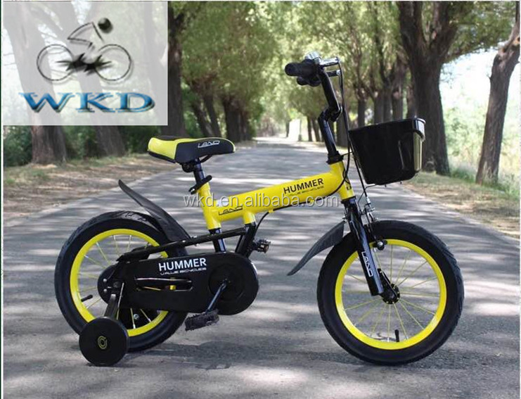 MTB and BMX suspention child bike/alloy steel children bicycle for sale/fat tyre factory price kid bike