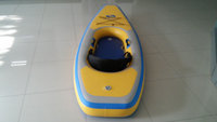 kayak with paddle/Top quality Inflatable SUP Inflatable SUP OEM