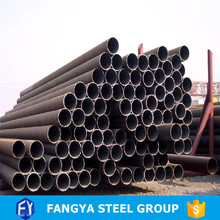Black Tube ! high heels tube cold rolled steel round pipe sizes