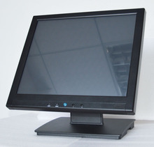 Good price led Touch Screen Monitor/used LCD monitor
