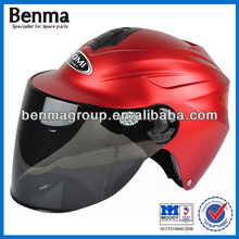 high quality helmet motorcycle,motorcycle safety helmet with long years experience