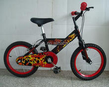 BMX Bike Mountain Bike Children Bike full chain cover with sticker or 9-form chain cover