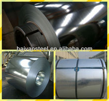 hot dipped galvanized galvanized steel price per ton