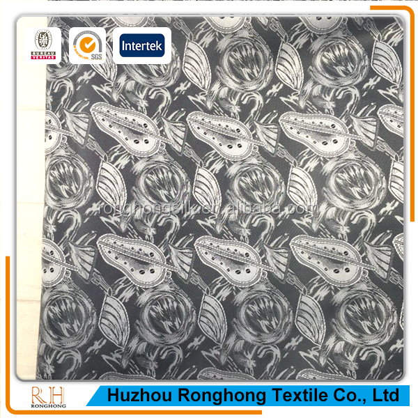 The newest colorful lining jacquard for suit, coat, garment made in China
