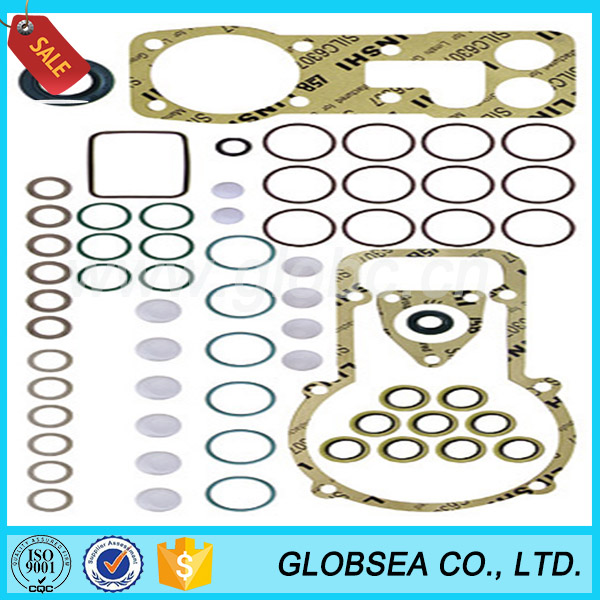 Made In China Hydraulic Cylinder Repair Kits