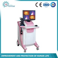 cheap medical equipment for breast examination low price