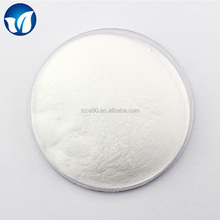 Direct manufacturer white powder 56% active calcium hypochlorite with factory price