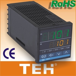 TEH-CD101 Digital Temperature Controller