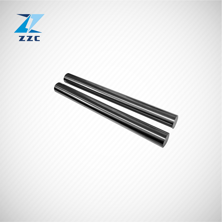 Tungsten carbide k20 customized l cemented carbide products for wholesales