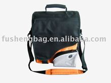 New Design 600D Polyester Shoulder Messenger Bag