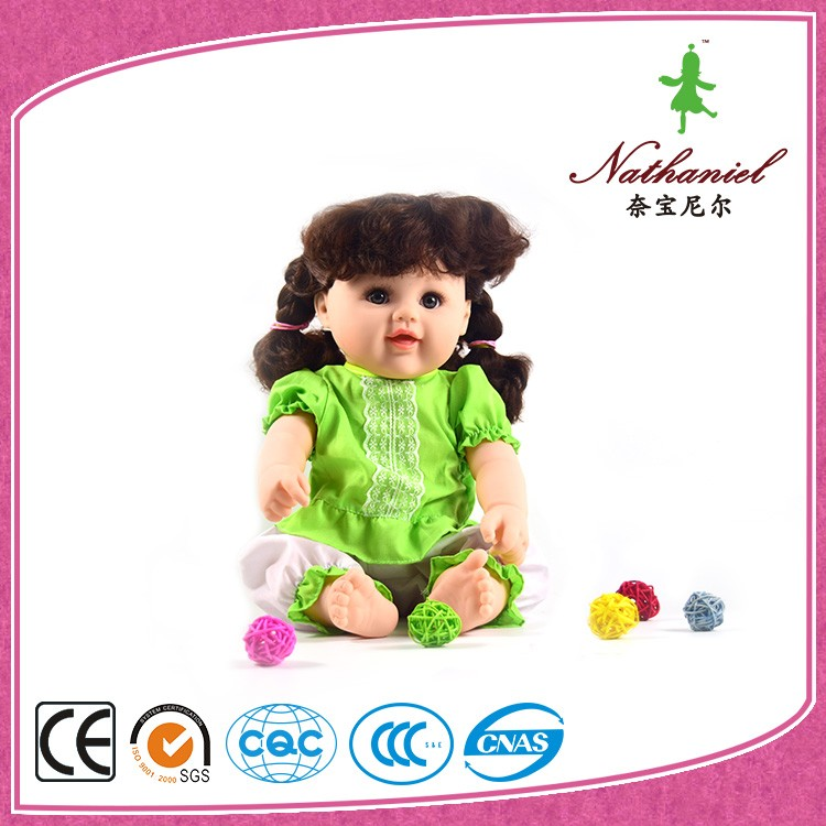 Sitting China Baby Alive Doll For Europe Buy Baby Dolls