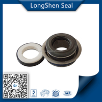 John Crane Type 6A Replacement mechanical seal from China supplier